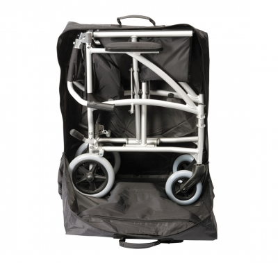 Spirit Travel Chair In A Bag