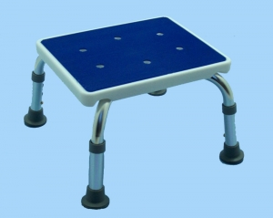 Bath Step / Stool