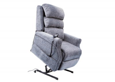 Kingsley Reclining Chair